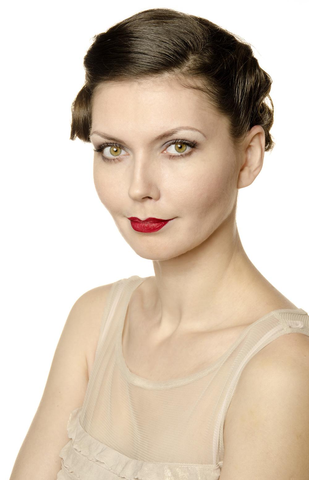 Raphaela Kittler
