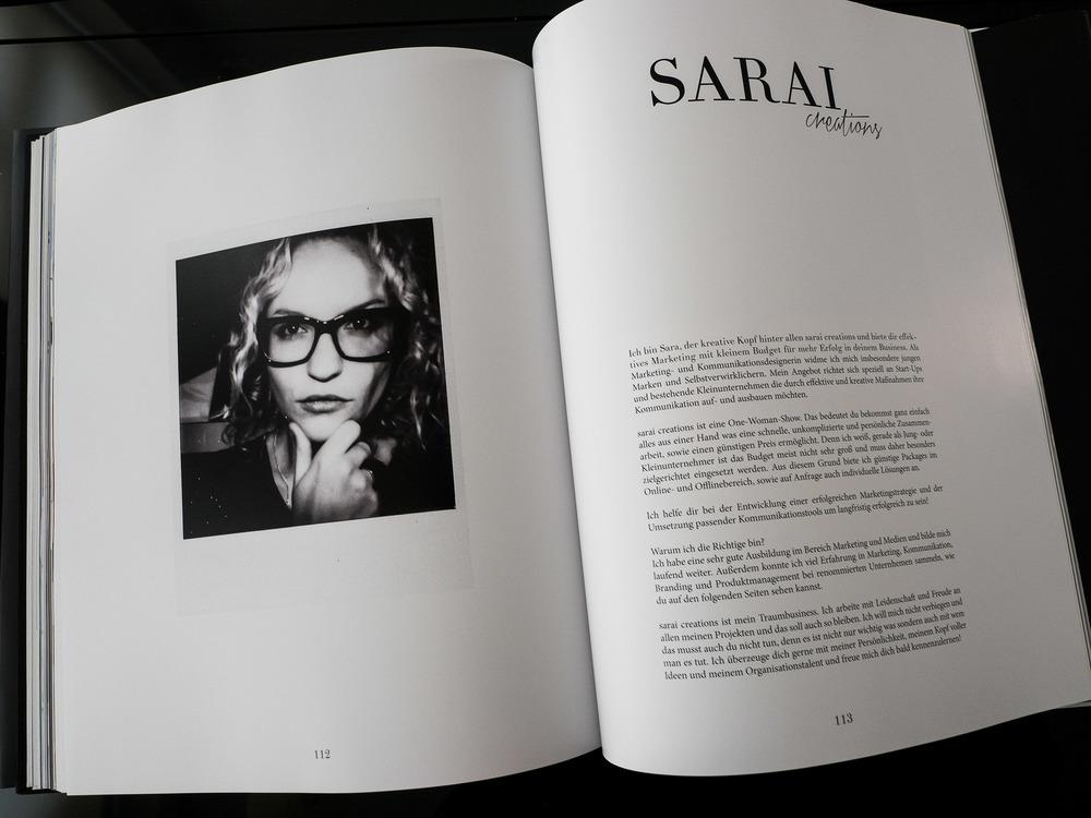 SaraWalter035.jpg