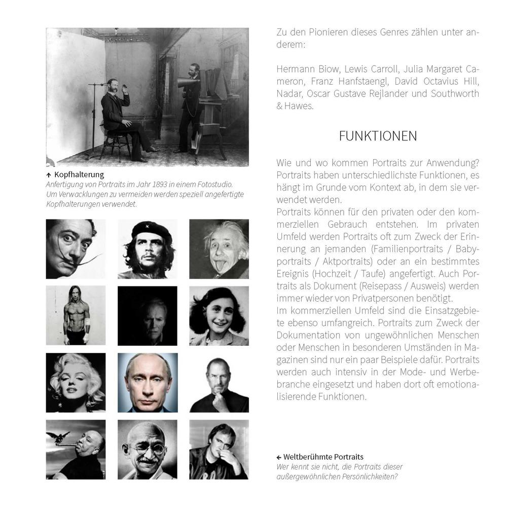 Diplomarbeit Martin Jordan_Seite_10.jpg