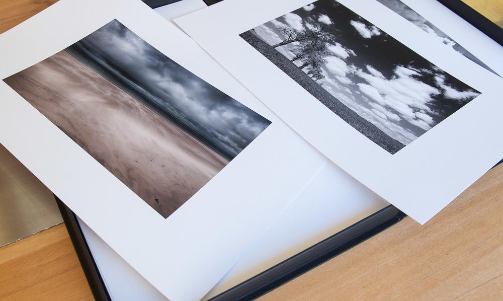 Fotos: Copyright by Stefan Riener LIK Akademie für Foto und Design Lehrgang digitale Fotografie Jahrgang 9 in Linz
