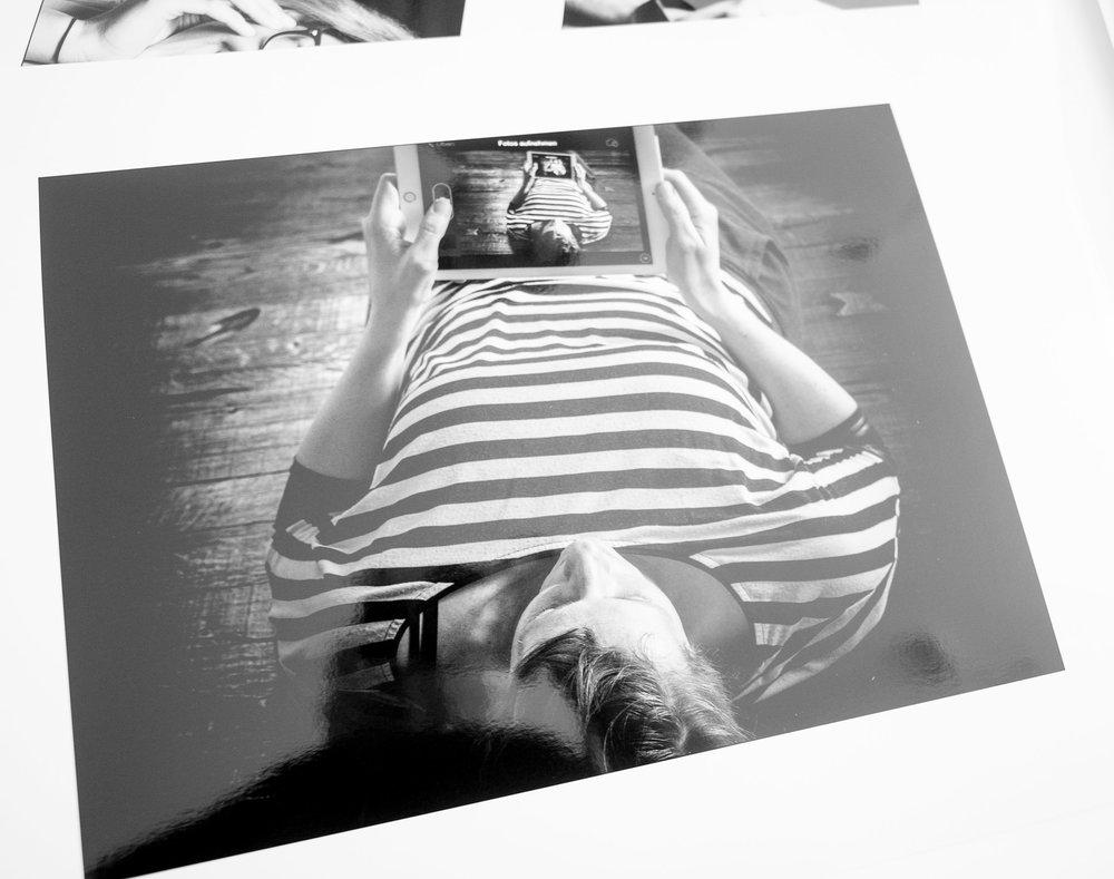 Fotos: Nadja Büchler