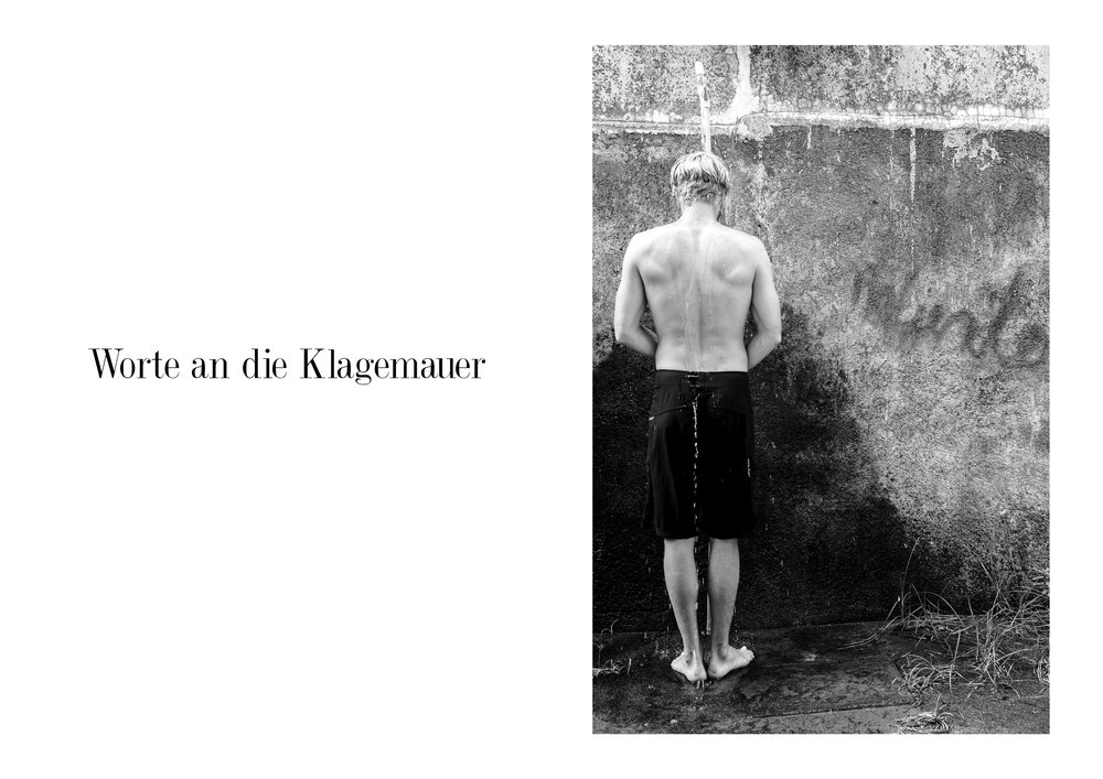 Foto: Lena Oberhofer