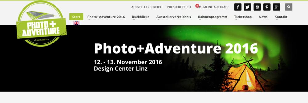 Bildschirmfoto 2016-11-08 um 13.22.18.png