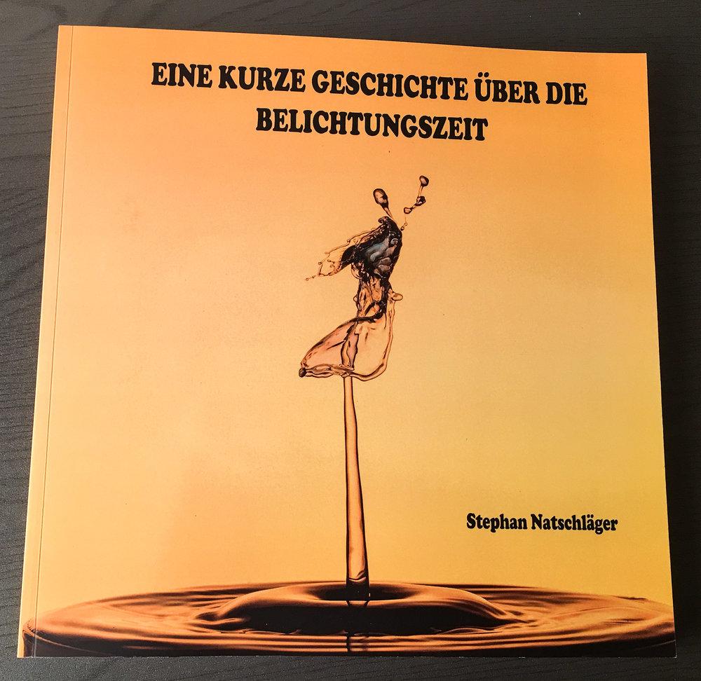 Copyright Dr. Stephan Natschläger