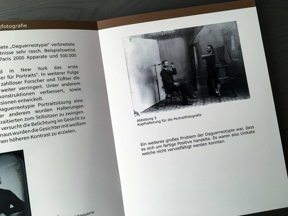 Uwe_Aschauer003.jpg