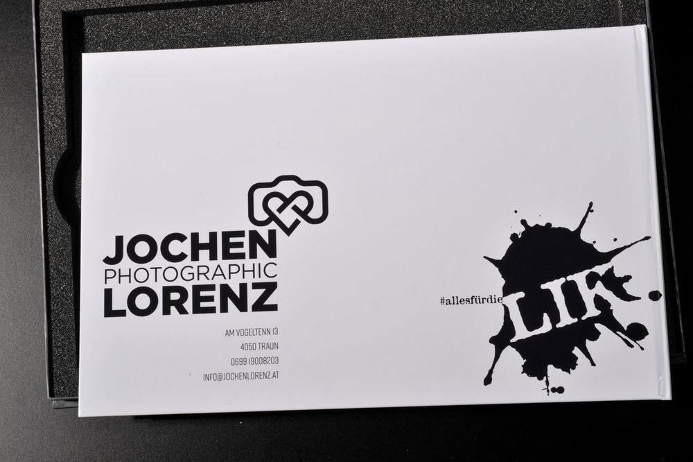 jochen_lorenz039.jpg