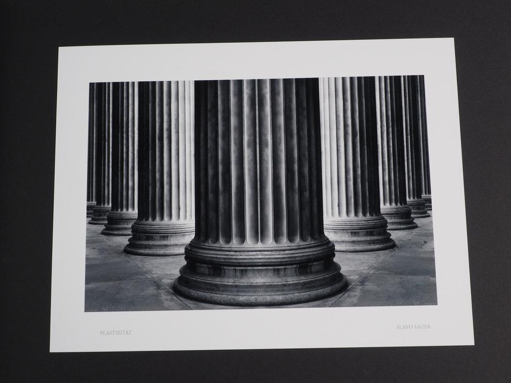 Alle Fotos copyright by Slavo Sauer - LIK Akademie für Foto und Design Wien Jahrgang 10