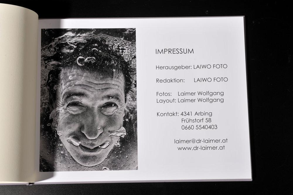 Dr_Wolfgang_Laimer081.jpg