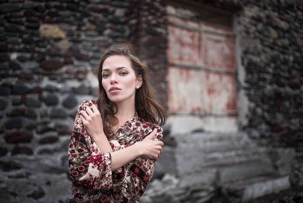 Foto: Eric Berger LIK Akademie für Foto und Design