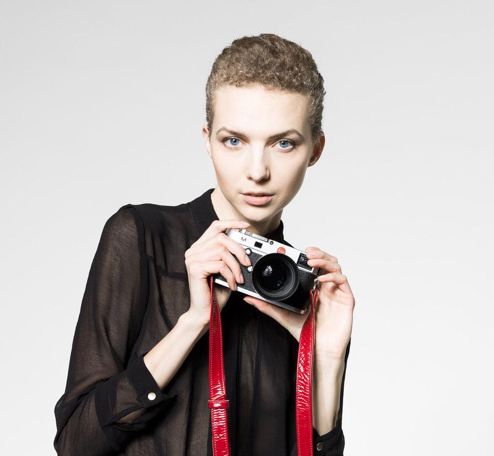 LIK Akademie für Foto und Design - Ausbildung Fotografie, Video und Mediendesign