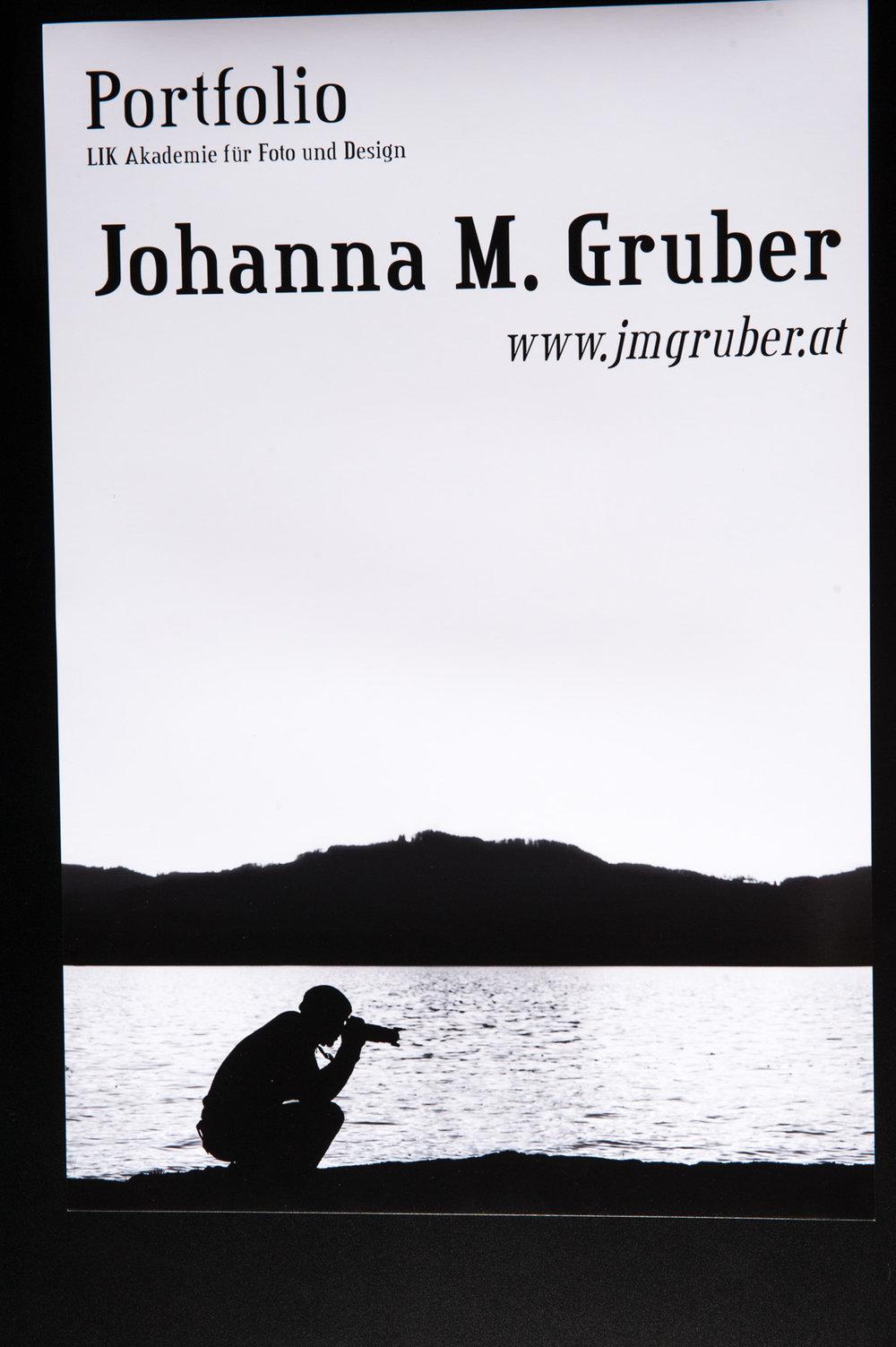 Johanna_M_Gruber