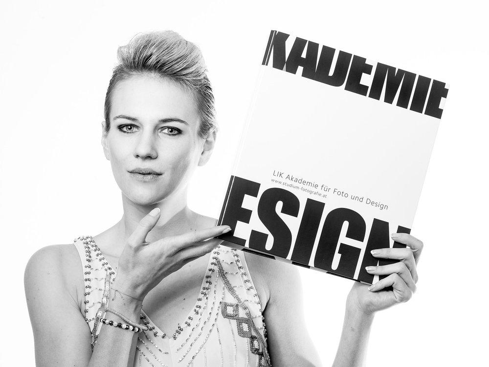 © LIK Akademie für Foto und Design GmbH