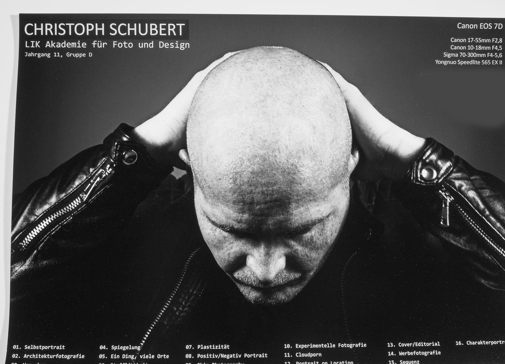 Schubert_Christoph