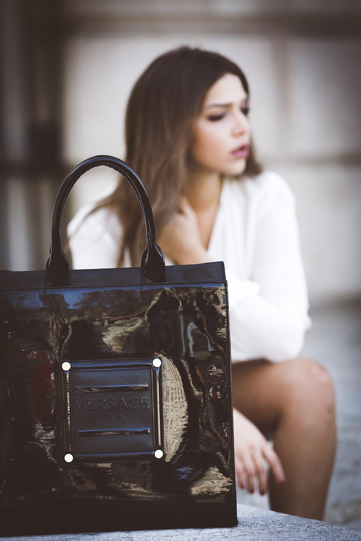 versace 2.jpg