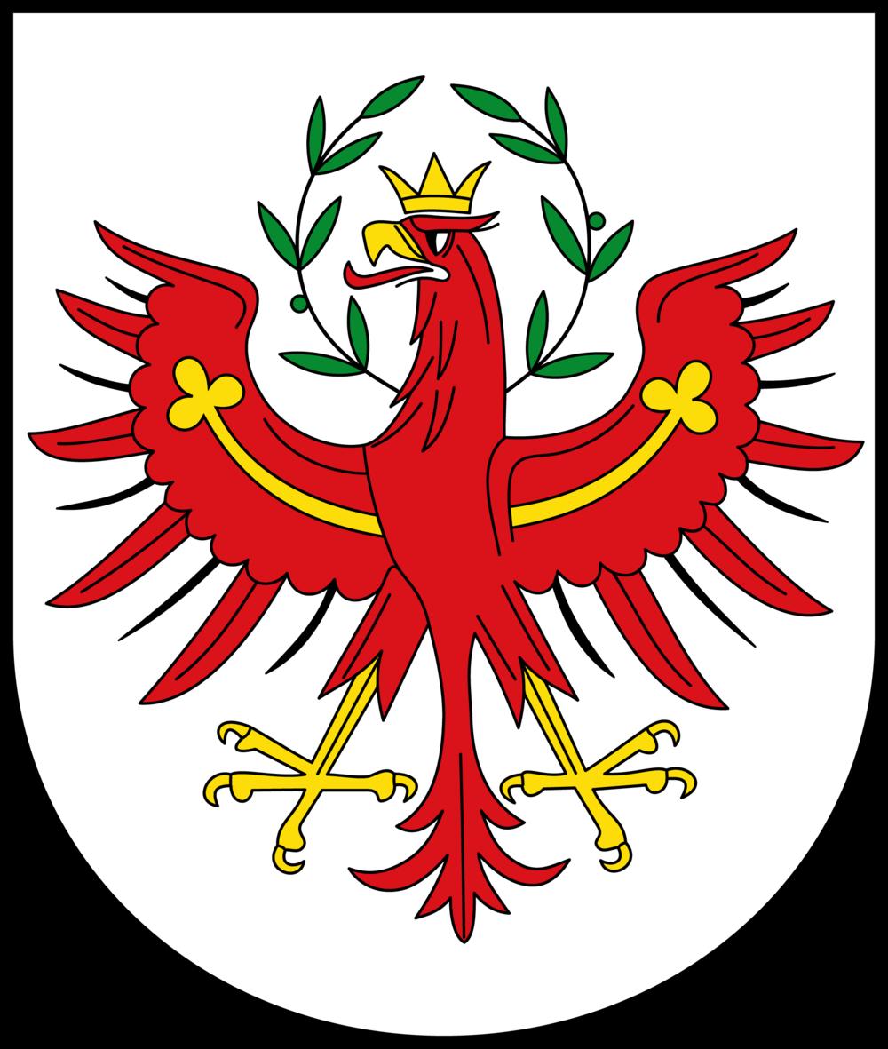 AUT_Tirol_COA.png