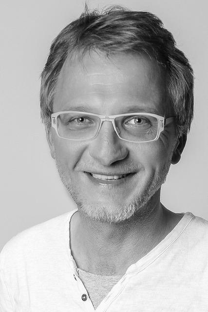 Chris Zenz