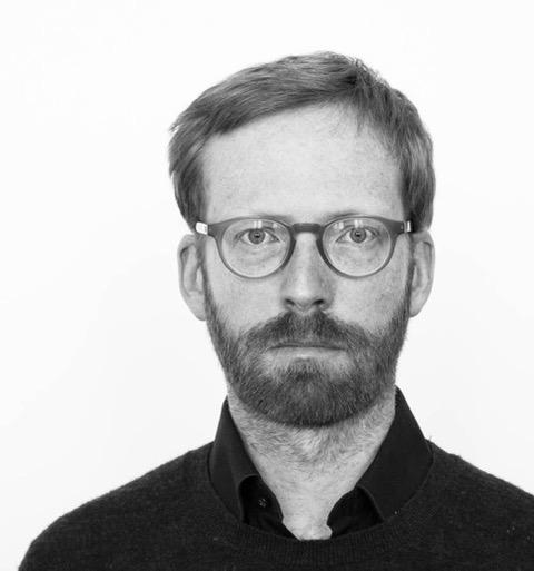 DI Christoph Panzer