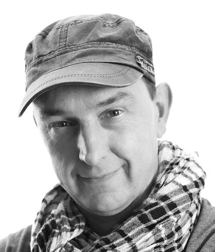 Mag. Andreas Prohart