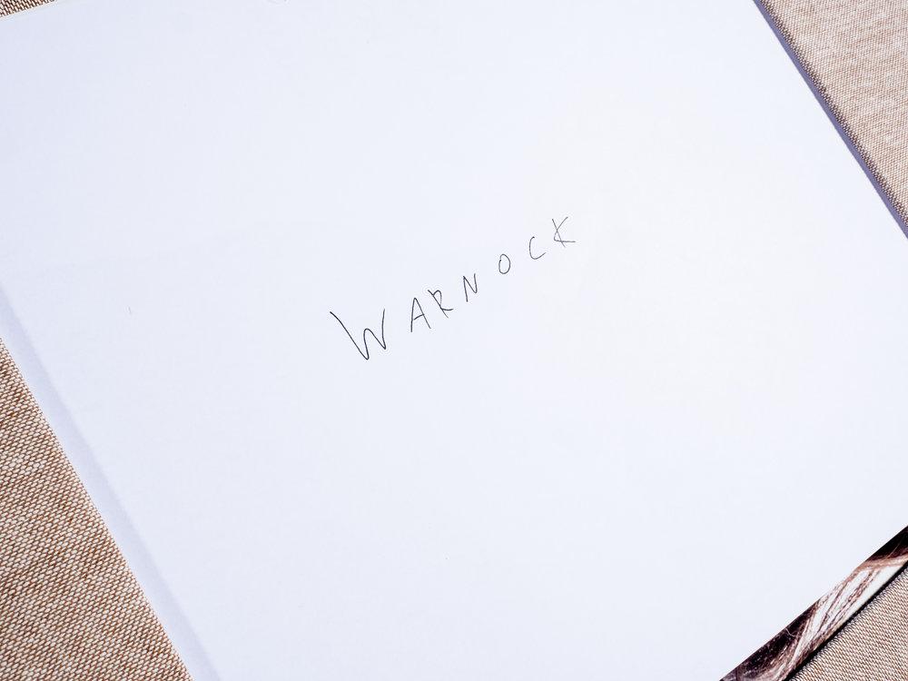Warnock_Kaleb