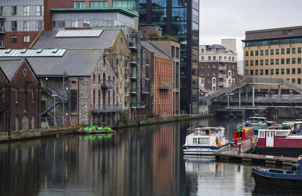 20180218 Dublin Docklands 040.jpg