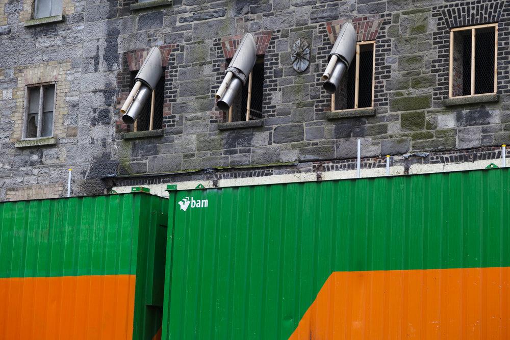 20180218 Dublin Docklands 044.jpg