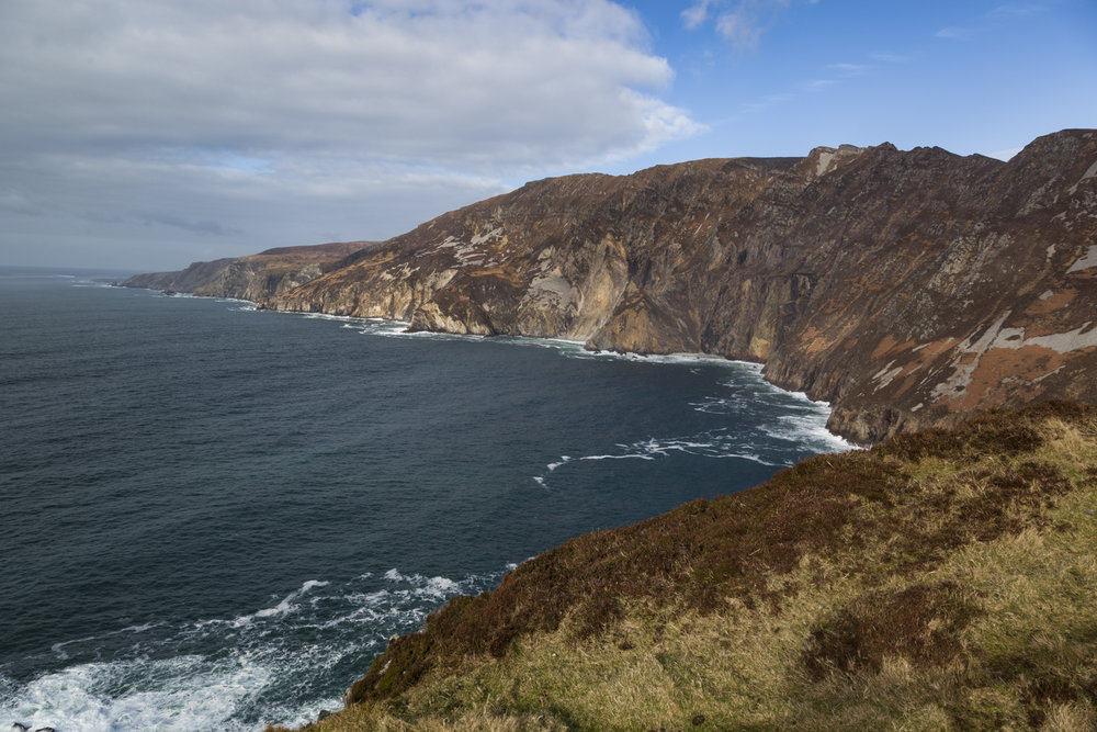 20180220 Slieve League 001.jpg