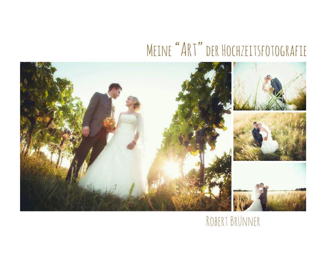 MeineArtderHochzeitsfotografie_Seite_001.jpg