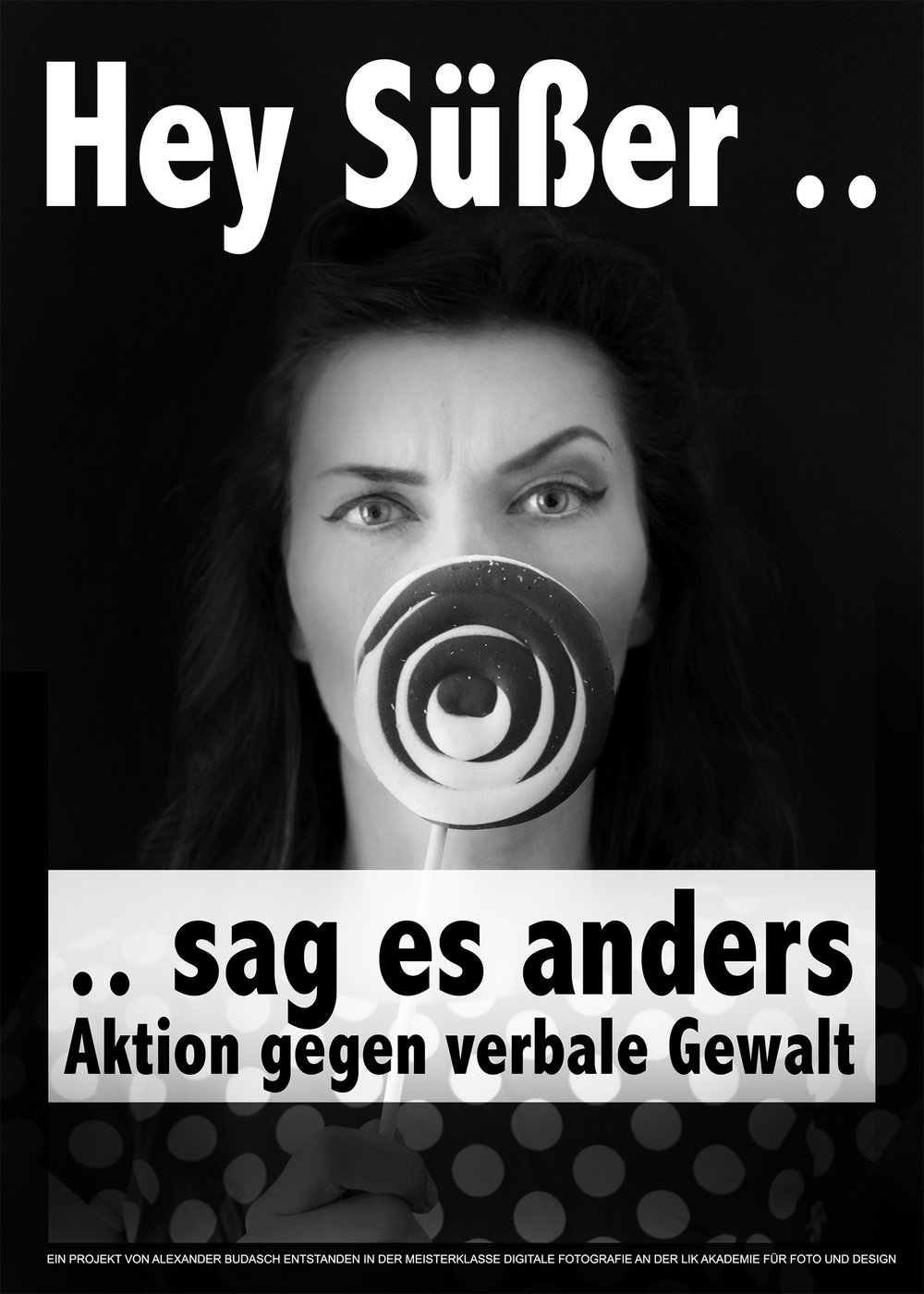 ABudasch_LIK_MK3-4-9.jpg
