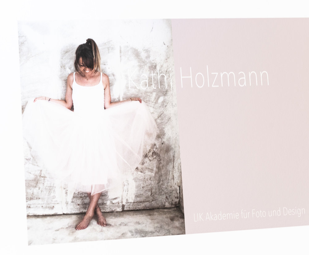 Kathi_Holzmann_