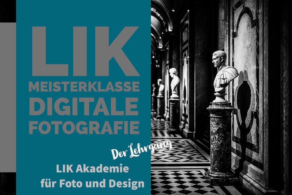 LIK Meisterklasse Fotografie 2018.jpg
