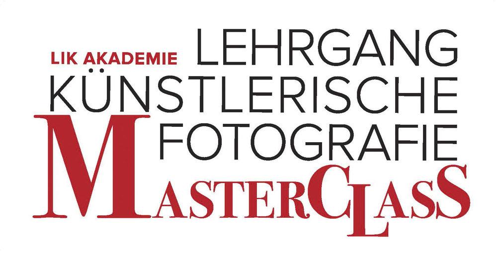 Flyer-Masterclass_18_Seite_1.jpg