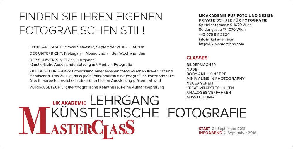 Flyer-Masterclass_18_Seite_2.jpg