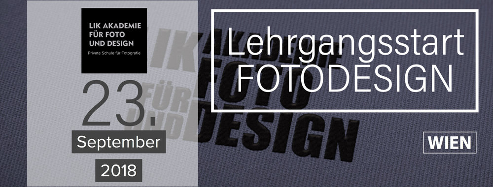 FOTODESIGN-3.jpg