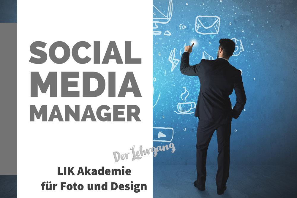 LIK Ausbildung Social Media Manager-2.jpg