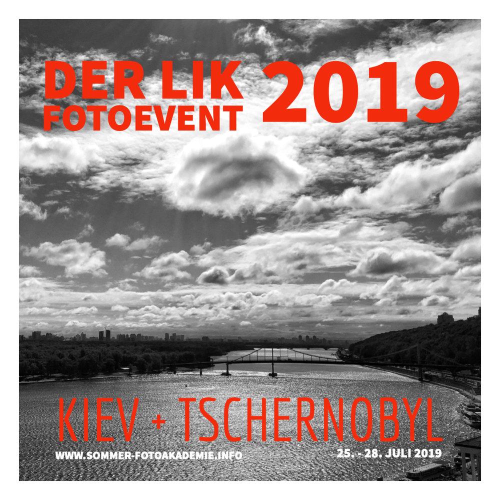 LIK Kiev 2019-2.jpg