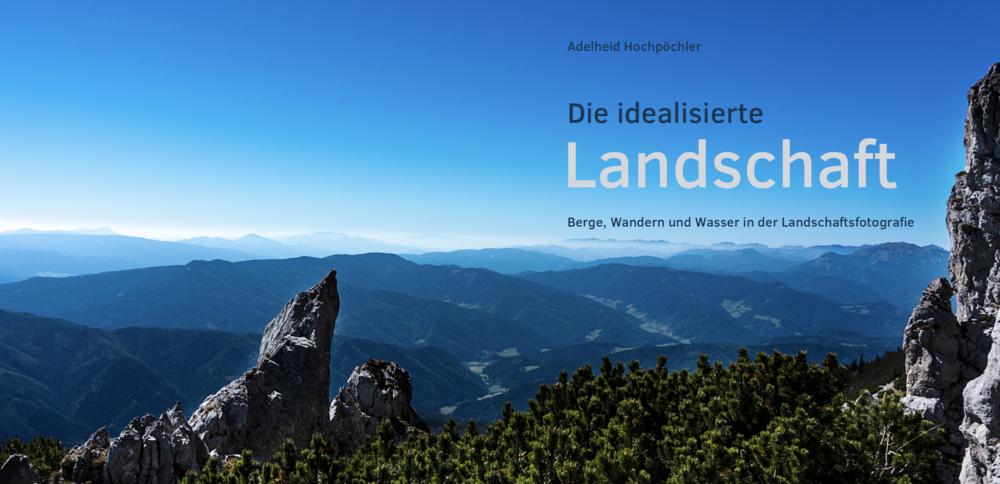 Alle Fotos und Texte: Adelheid Hochpöchler