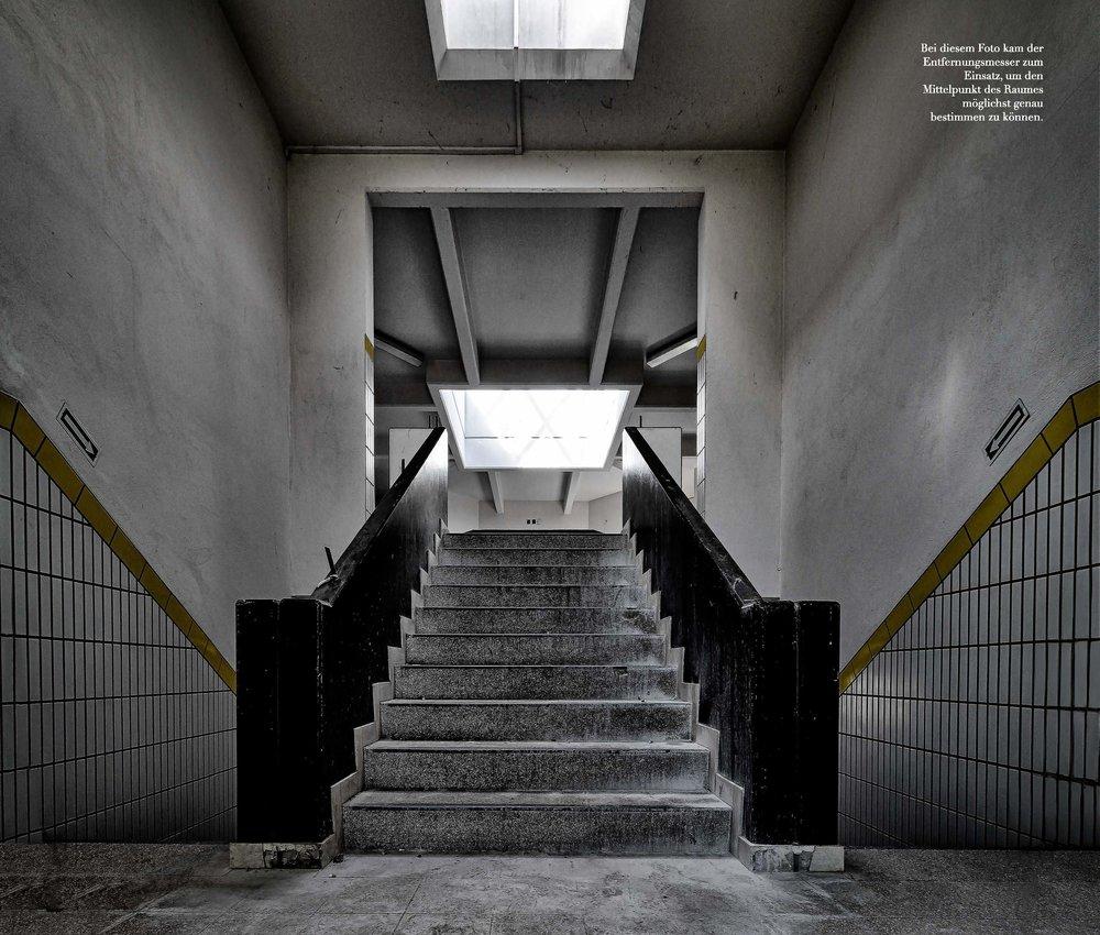 Foto: Christoph Schubert