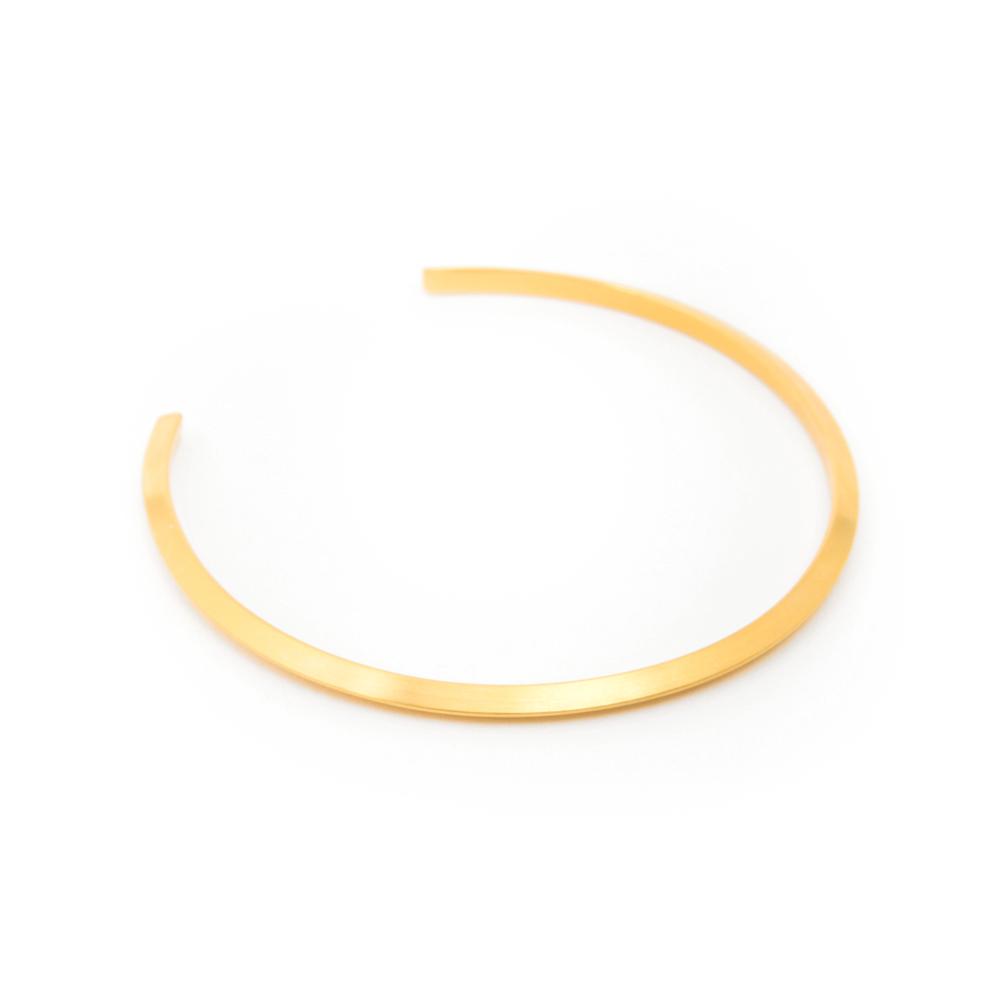 Prism Bracelet   by Jenny Sweetnam, £135