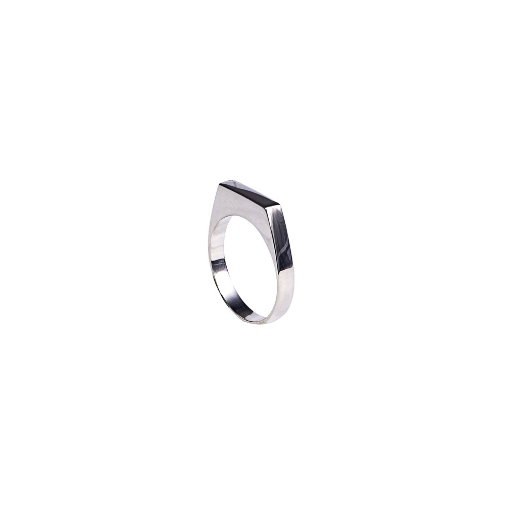 Luder Ring by Kirstie Maclaren, from £90