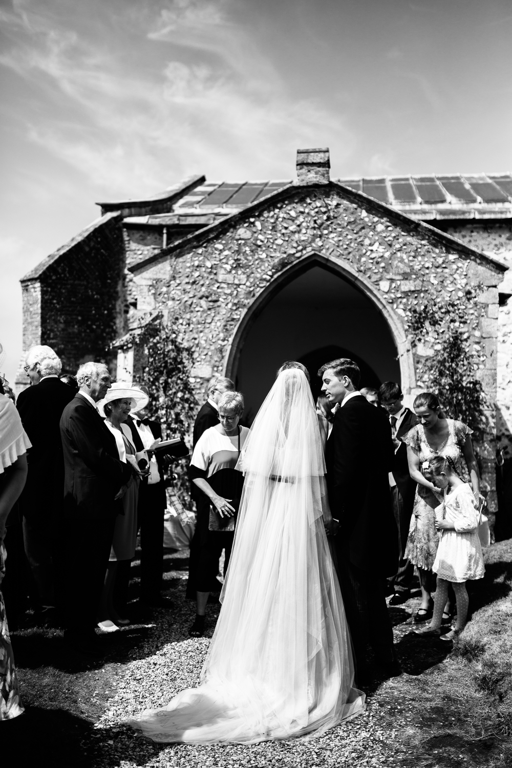 norfolk_wedding_103.JPG