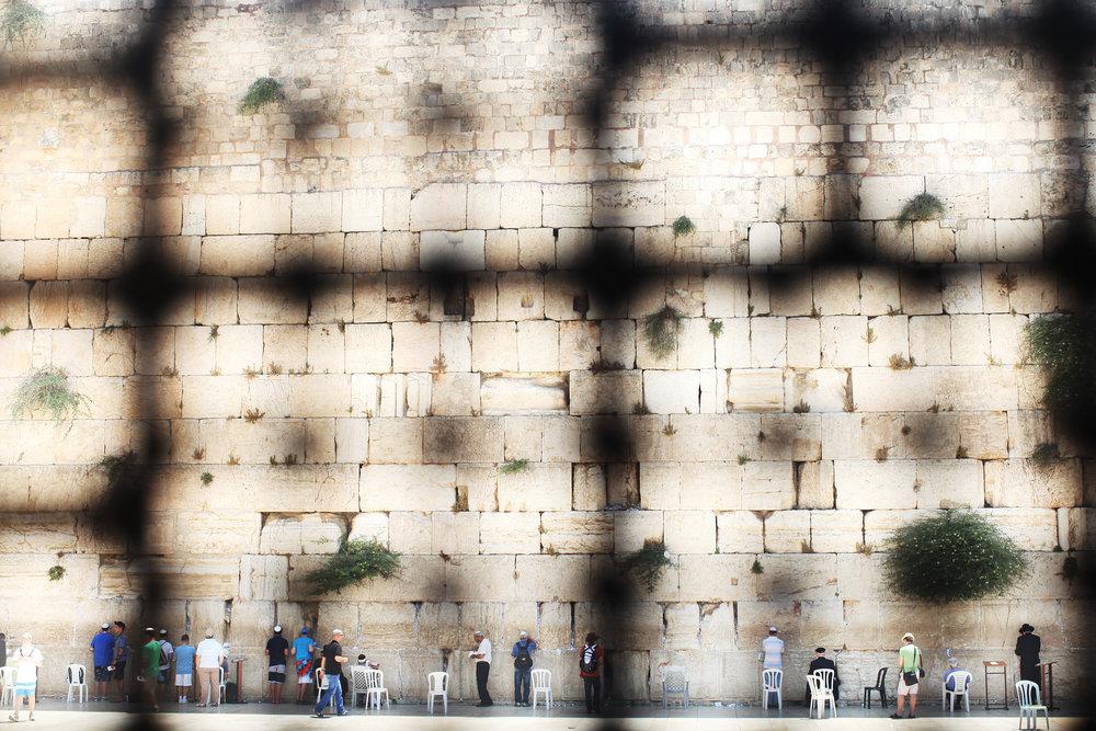 israel_1.jpg