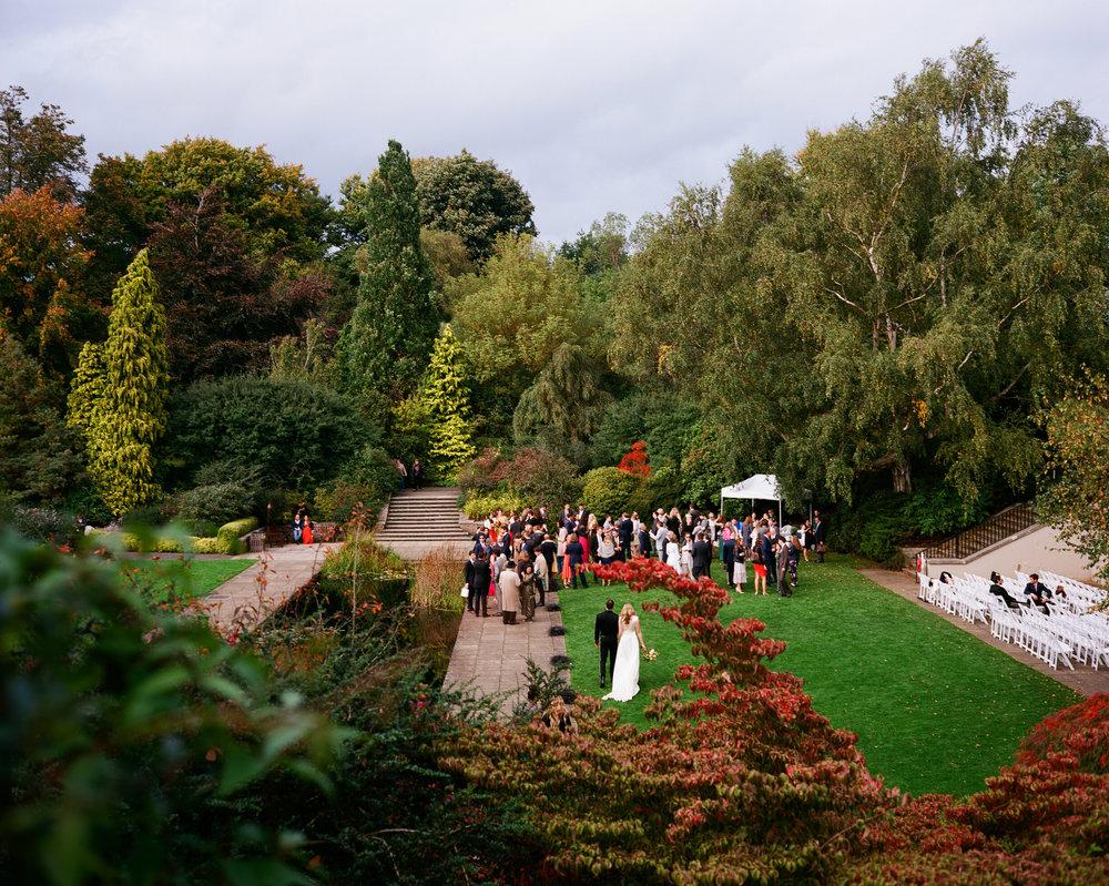 LM_wedding_331.JPG