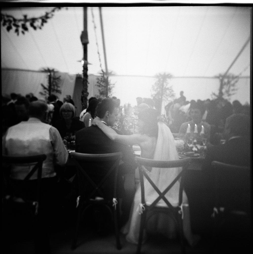fa_wedding_562.JPG
