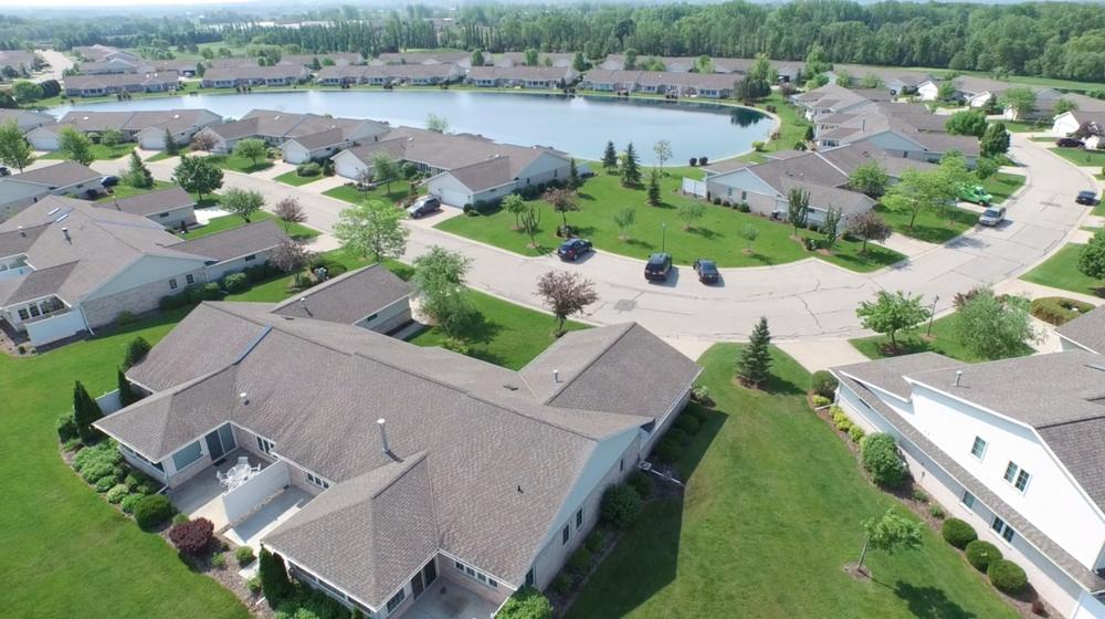 RiverPine aerial shot.jpg