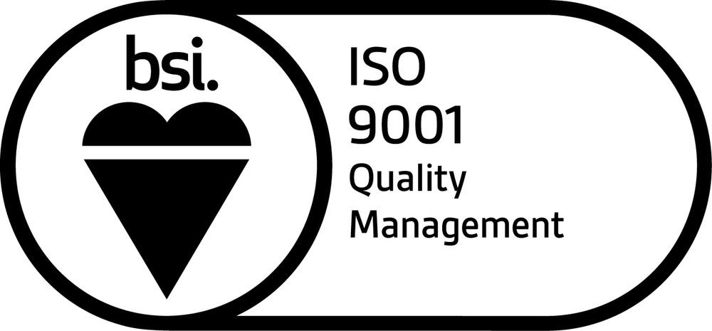 BSI Assurance Mark ISO 9001 KEYB (1).jpg