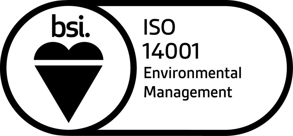 BSI Assurance Mark ISO 14001 KEYB (1).jpg