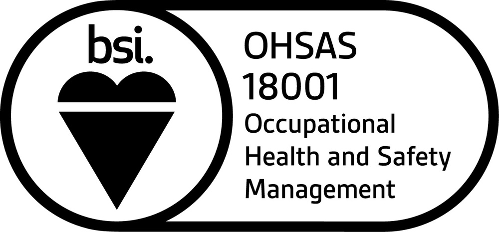 BSI Assurance Mark OHS 18001-KEYB (1).jpg