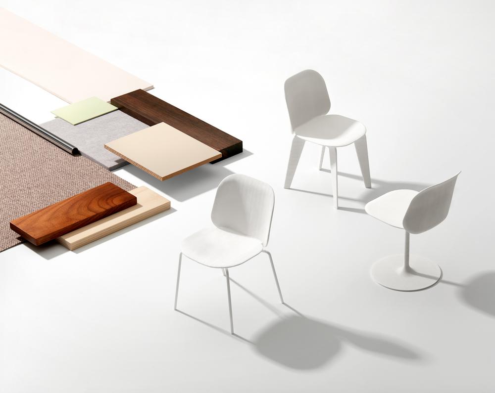 Mario Ruiz Design
