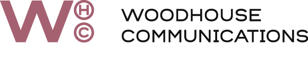 Woodhouse Communications