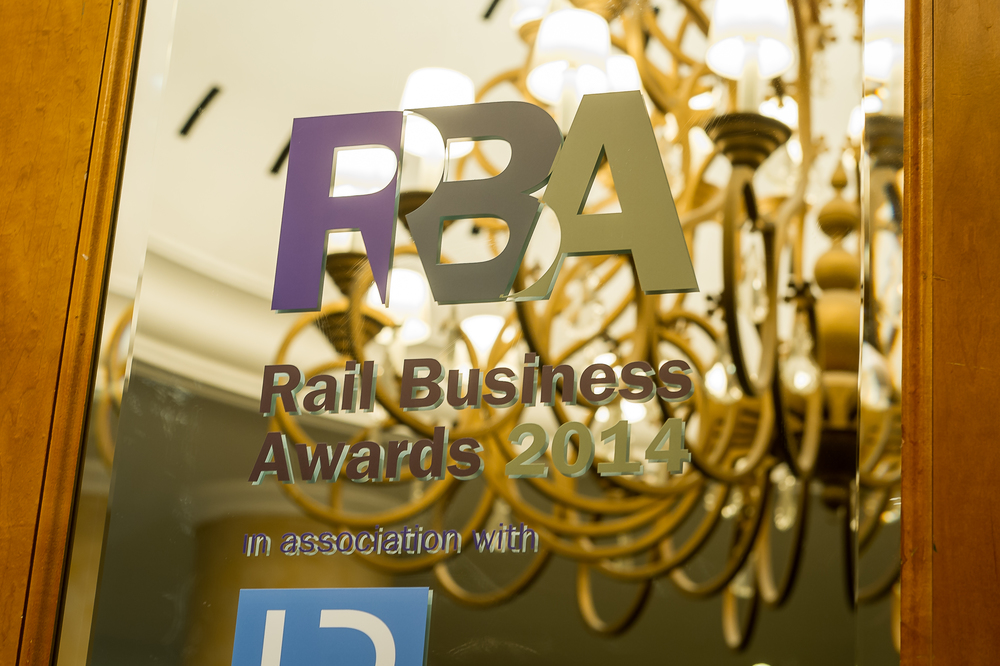 Rail_Business_Awards_2014_Hilton_Park_Lane_VIP_101.jpg